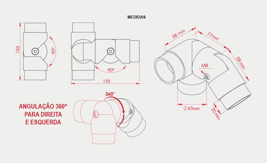 ALUMINIOCD02-Cotovelo-TeM-Duplo-Articulado-desenho-tecnico-Aluminio.jpg