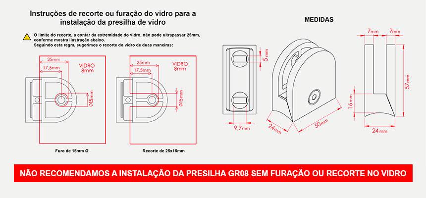 ALUMINIOGR08-Presilha-TeM-para-Vidro-desenho-tecnico-aluminio.jpg