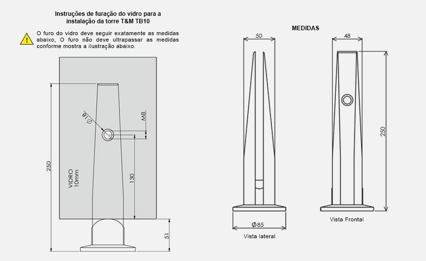 ALUMINIOTB10-Torre-TeM-250mm-para-Vidro-desenho-tecnico-inox-aluminio.jpg