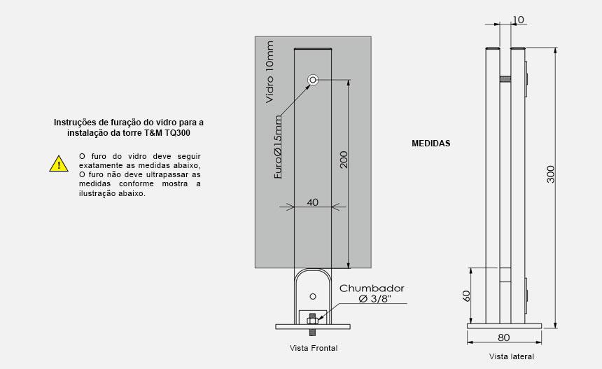 AÇO INOXTQ300-Torre-TeM-Quadrada-desenho-tecnico-inox.jpg