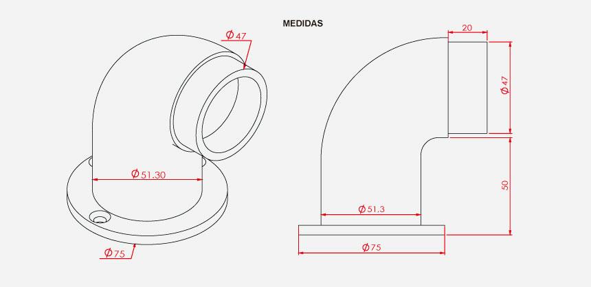 ALUMINIOTR02-Termina-TeM-90graus-de-Parede-desenho-tecnico-Aluminio2.jpg