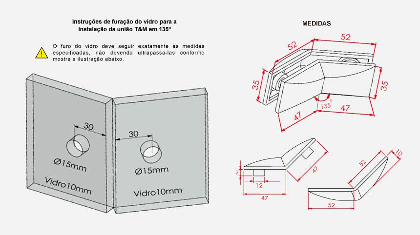 ALUMINIOUN135-uniao-TeM-135-TeM-para-Vidro-desenho-tecnico-aluminio.jpg