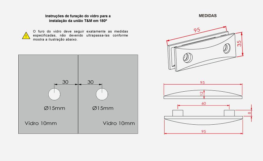 ALUMINIOUN180-uniao-TeM-180-TeM-para-Vidro-desenho-tecnico-Aluminio2.jpg