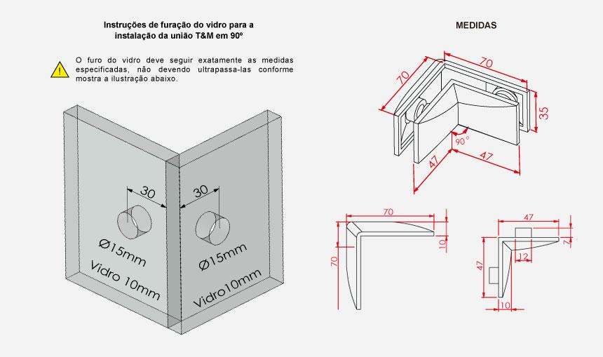 ALUMINIOUN90-uniao-TeM-90-TeM-para-Vidro-desenho-tecnico-aluminio.jpg